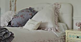bedroom styles simply shabby chic
