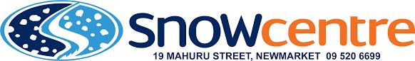 snowcentre > about us > our company logo