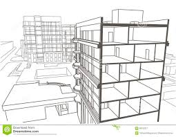 architectural design drawings. Full Size Of Architecture:apartment Building Drawing Architectural Li Sketch Multistory Apartment Sectio Design Drawings