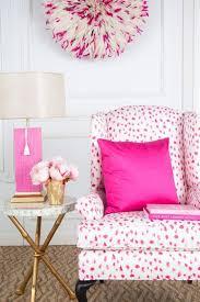 romantic decor home office. 25+ Most Romantic Pink Home Offices Color Scheme Ideas Decor Office L