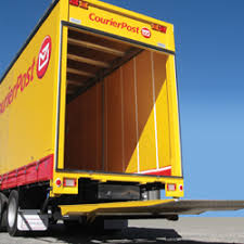 ratcliff palfinger tail lift wiring diagram wiring diagrams palfinger tail lifts lift for trucks utes gough