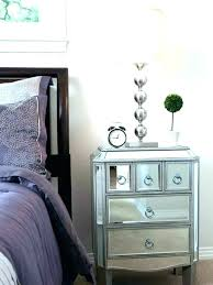 Small Bedroom Tables Small Table For Bedroom Lamps For Bedroom Nightstands  Small Table Lamp For Bedroom . Small Bedroom Tables ...