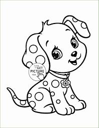 7 Puppyhond Kleurplaten 78879 Kayra Examples Pertaining To