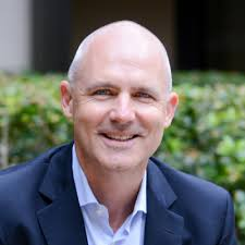 Michael Callahan - Director (Program), Faculty - Stanford Law School