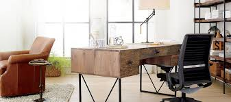 cb2 office. Creative Decoration Office Furniture For Home Sweet Inspiration Crate And Barrel Cb2 2