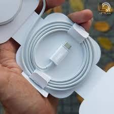 Sạc không dây Apple MagSafe Chính hãng - Giá Tốt - Lê Quân Mobile