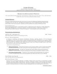 examples of resumes pet essay sample persuasive speech outline examples of resumes resume examples 10 best detailed accurate good completed simple regard to