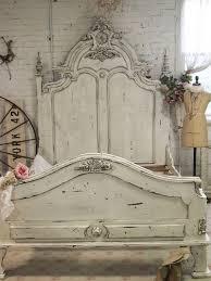 white furniture shabby chic.  Chic In White Furniture Shabby Chic V