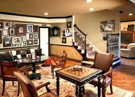 Basement Designs Ideas Fascinating Inspiring Game Room Decor Cool Decorating Ideas Bedroom Delightful 48