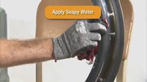 service videos support dexter laundry dexter dryer door glass and gasket installation