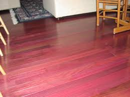 purple heart wood furniture. Purple Heart Flooring Plain On Floor My New Obsession Purpleheart Wood For The Home Pinterest 5 Furniture