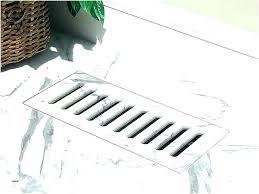 wall grates floor registers floor grilles register covers floor grates floor vent covers elegant decorative wall wall grates