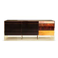 artistic wood pieces design. Art Meets Interior Design2 Artistic Wood Pieces Design