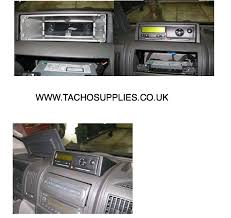 citroen relay tachograph fitting instructions manual fwd 2005 on citroen relay tachograph fitting instructions manual rwd 2005 on