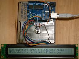 hitachi hd44780. 40x2-lcd-hd44780-arduino-uno-liquidcrystal-library-01 hitachi hd44780