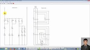3 phase motor starter wiring diagram pdf perfect pdf source motor wiring diagram for dr mower 3 phase motor starter wiring diagram pdf pdf source · circuit diagram of semi automatic star