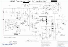 ford 4610 tractor wiring diagram luxury new holland 3230 ford ford 4610 tractor wiring diagram luxury new holland 3230 ford tractor wiring diagram
