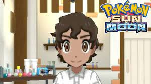 Pokemon Ultra Hair Colors – From the thousands of photos on-line concerning  pokemon ultra hair colors , we all selects th…   Hairstyle, Hair color,  Female hairstyle