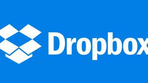 Dropbox Not Showing Download Option ...
