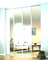 ikea sliding door door dividers room sliding door dividers ikea sliding closet door panels