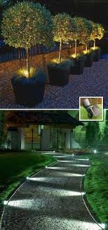 pathway lighting ideas. 24 lowcost ways to power up your homes curb appeal pathway lighting ideas