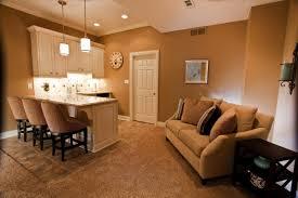 basement remodel ideas. Captivating Small Basement Remodeling Ideas With Remodel