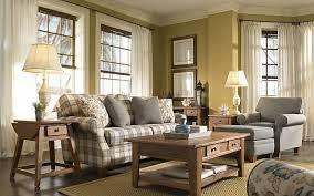 Country Interior Design Ideas For Your Home Adorable Home Design Show Collection
