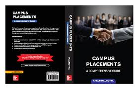 ankur sir book png campus placements a comprehensive guide