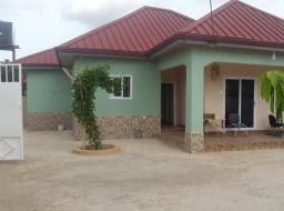 2 bedroom townhouse for rent. 2 bedroom house for rent at east legon hills, accra townhouse