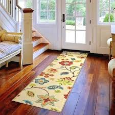 runner rugs carpet runners area rug outdoor carpet cute white patio kitchen rugs
