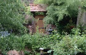 Small Picture Garden Design Dallas Unbelievable 16 sellabratehomestagingcom
