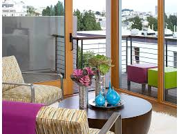 fuschia furniture. Full Size Of Living Room:striped Chairs Fuschia Ottomans Northern California White Furry Area Rug Furniture
