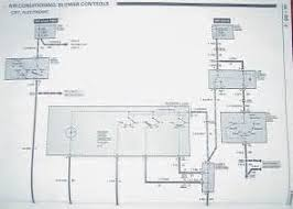 similiar drawing of a 82 corvette keywords diagram together fuse box wiring diagram on chevy 82 corvette