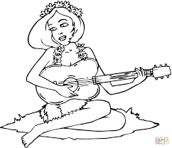 Small Picture guitar hero coloring pages Archives coloring page