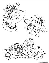 Coloriage De Lapin De Paques En Ligne Duilawyerlosangeles