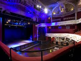 02 Academy Brixton Seating Chart O2 Shepherds Bush Empire London Events Tickets 2019 Ents24