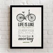 cheap office wall art. Vintage Office Room Decor With Framed Inspirational Canvas Wall Regard To Art For Ideas Cheap C
