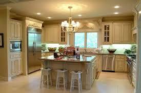 Kitchen Remodel Under 5000 Long Blue Island Color Ideas Beige L Shaped Cabinet White