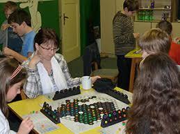 horni slavkov board game club