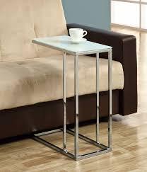 small sofa table. Small Sofa Table I