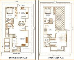 30x50 plot north facing image best chic design 30 50 house plans north facing 13 innovation idea house plan for