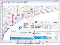 Daikin Psychrometric Chart Software Daikins New Analysis Tool Offers A Breath Of Fresh Air Shere