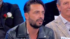 Uomini e Donne, Armando Incarnato rompe il silenzio: i ...