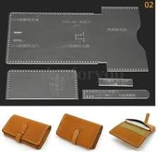 Leather Templates 438 Best Leatherworking Patterns And Templates Images Beige Tote