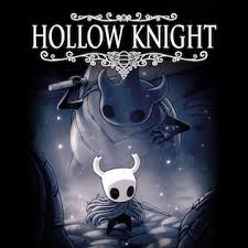 <b>Hollow Knight</b> - Wikipedia