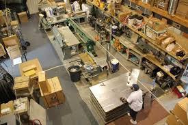 sheet metal shop sheet metal shop carteret heating cooling