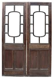 solid oak internal doors french doors with glass panels medium size of french solid oak interior