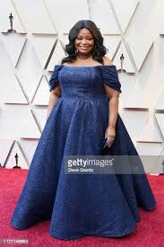 10,181 Octavia Spencer Photos and Premium High Res Pictures - Getty Images