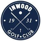 Inwood Golf Course - Home | Facebook