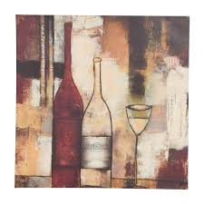 cheerful abstract wall art ishlepark  on wine canvas wall art uk with old fashioned wine canvas wall art inspiration wall art ideas